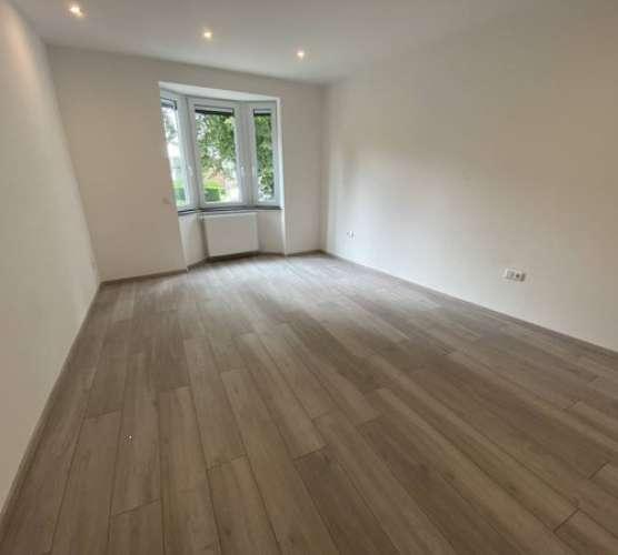 Foto #8b70263f-04c4-4c95-ba62-35e4c37d53d3 Appartement Kapelweg Kerkrade