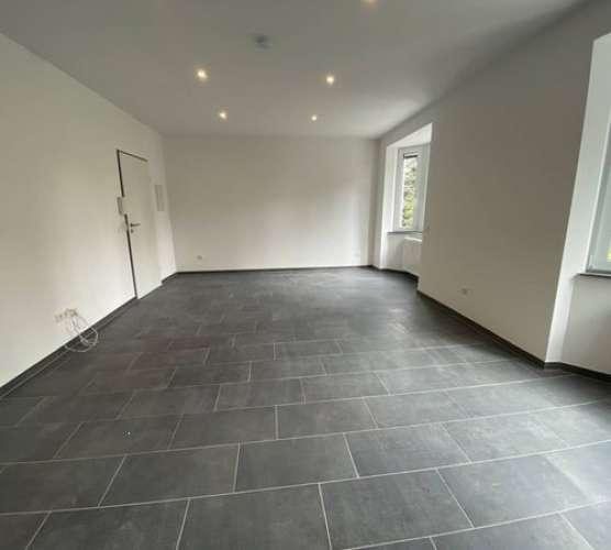 Foto #7e128821-2174-4777-8299-a6474f20de5e Appartement Kapelweg Kerkrade