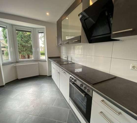 Foto #e9a1d0d4-f6a2-4546-9835-d86ca1e1c158 Appartement Kapelweg Kerkrade