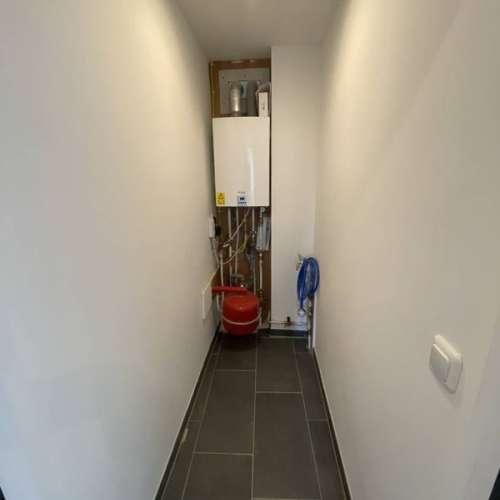 Foto #116e7ca5-1652-49a6-917c-77fc6d3adc9b Appartement Kapelweg Kerkrade