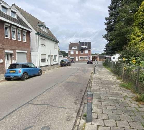 Foto #b88b08b3-76be-4dee-a688-b86b0110d768 Appartement Kapelweg Kerkrade