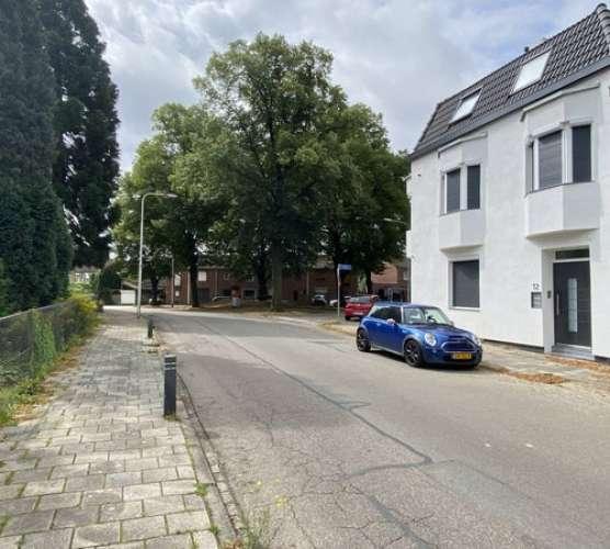 Foto #0bdedade-ef38-4c34-a1da-439c73e86413 Appartement Kapelweg Kerkrade