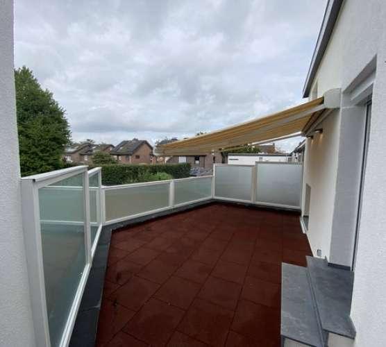 Foto #82462b83-4e33-4852-973e-60c56106934e Appartement Kapelweg Kerkrade