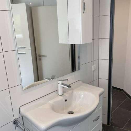 Foto #f4d27c17-b6a0-48ad-9f41-5f53f2d99330 Appartement Kapelweg Kerkrade