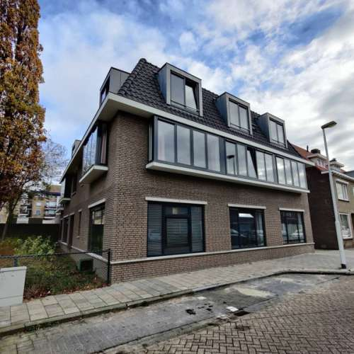 Foto #b2dba97b-b3c0-40a7-9744-1e56e654f8c1 Studio Lijmbeekstraat Eindhoven