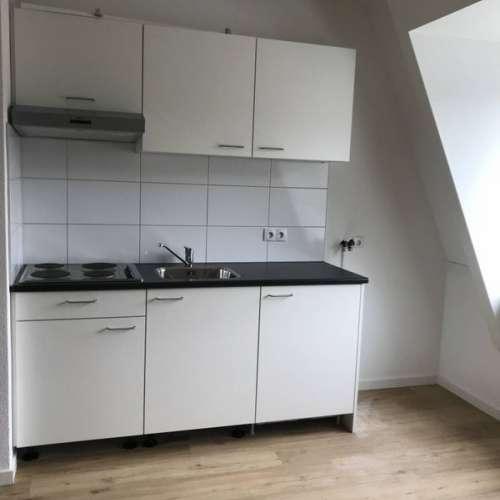 Foto #3a3ee422-a9f1-4df1-902b-1609c3c8f152 Studio Lijmbeekstraat Eindhoven