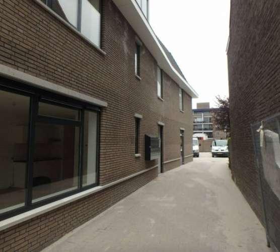 Foto #f84b5276-af23-4d24-927f-8d6a3348c90c Studio Lijmbeekstraat Eindhoven