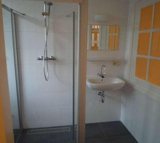 Foto #fbbab303-589f-4011-99fc-4ff9ee0200c4 Appartement Kempenlandstraat Den Bosch
