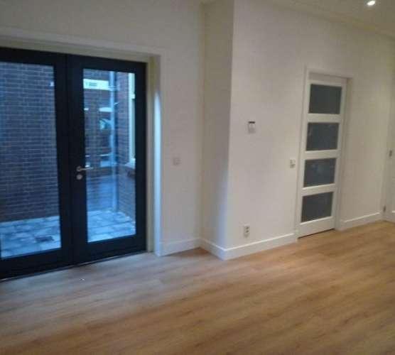 Foto #702e751f-c775-4461-9fd6-90dfc72e739d Appartement Kempenlandstraat Den Bosch