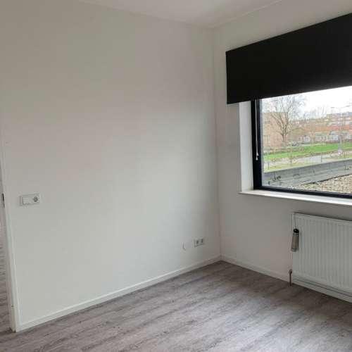 Foto #be8fdb72-7f2c-41ef-9ceb-bb5ba9198410 Appartement Kooikersweg Den Bosch