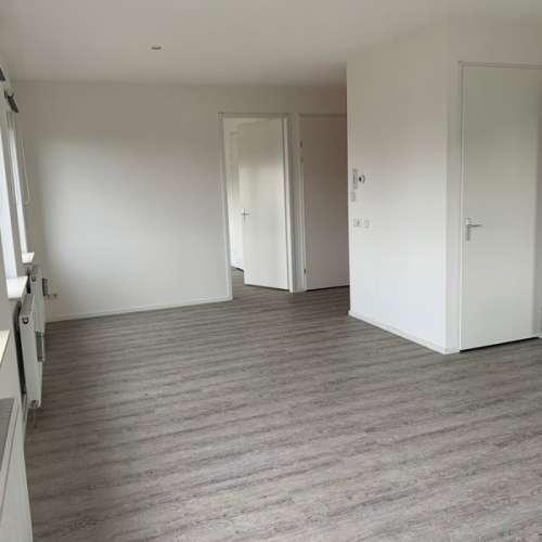 Foto #9203b88a-8cd3-4f4c-9f72-90969c947d79 Appartement Kooikersweg Den Bosch