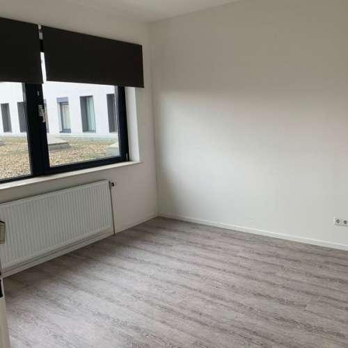 Foto #1a482b60-2c68-479f-898b-49376d620438 Appartement Kooikersweg Den Bosch