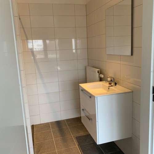 Foto #bb053953-7aad-4df0-944b-8cd8230703cf Appartement Kooikersweg Den Bosch