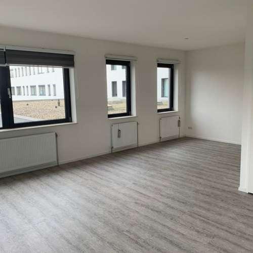 Foto #cc23234a-eedd-4687-8df2-9a0a2307d2ab Appartement Kooikersweg Den Bosch