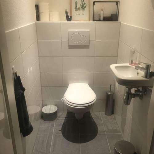Foto #f60c8e8d-1c8b-4bb7-b1d4-f7eb8befb363 Appartement Kooikersweg Den Bosch