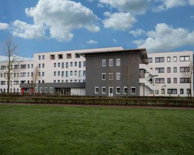 Foto #f8cfe865-f911-411f-acdc-5d5cd37dd581 Appartement Kooikersweg Den Bosch