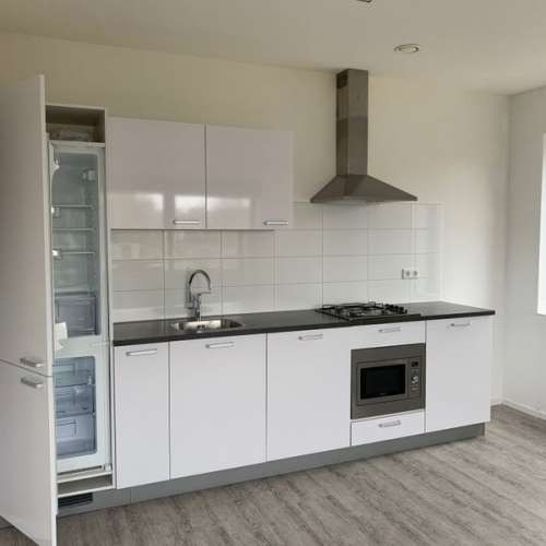 Foto #314914e7-3c41-453e-9479-329f365a22a1 Appartement Kooikersweg Den Bosch