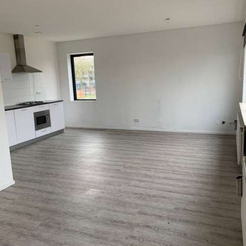 Foto #10a36375-333e-4870-af8f-544333e80b43 Appartement Kooikersweg Den Bosch
