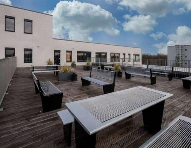 Foto #9960dd19-b7a4-4a30-bace-4b942b699a4c Appartement Kooikersweg Den Bosch