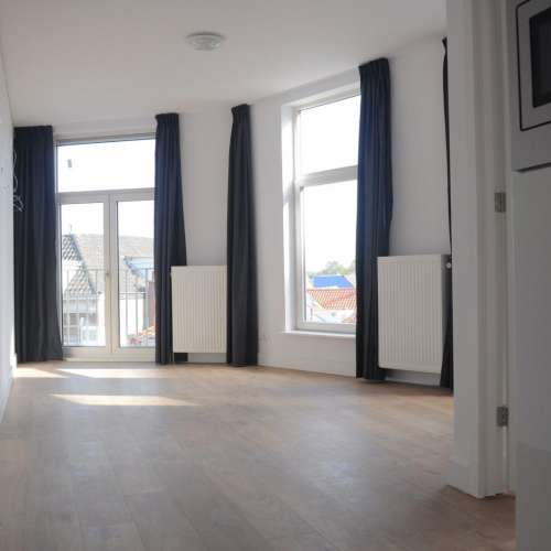 Foto #09367083-5f53-4c20-992f-900d2b1bfc39 Huurwoning Badhuisstraat Den Haag