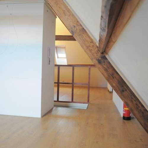 Foto #bb7f16e1-f5ce-4edf-8060-aff864c0aaf6 Appartement Van Merlenstraat Den Haag