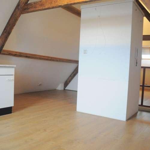 Foto #0d893834-703c-4a6f-ae3f-953bca4b9863 Appartement Van Merlenstraat Den Haag