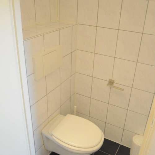 Foto #f1c70af1-1962-4495-bbd9-d7bc825c900f Appartement Van Merlenstraat Den Haag