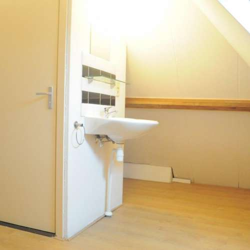 Foto #3907fc95-aff3-4c2a-9fae-5815e09b5f79 Appartement Van Merlenstraat Den Haag