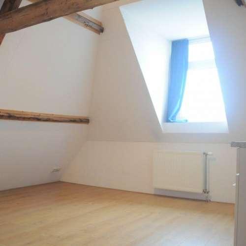 Foto #bf8aa992-3d24-4946-a12c-56178cc6a2ee Appartement Van Merlenstraat Den Haag