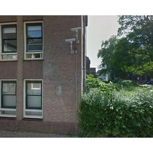 Foto #c7056541-bd60-4955-8e61-09f1dad8d28e Kamer Fraterhuishof Harderwijk