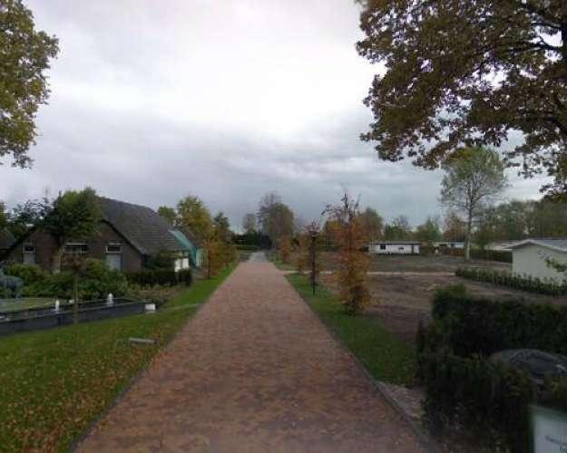 Foto #3c8ba9da-e33d-43c4-ac89-cb85b719331a Bungalow Weterschoten Klarenbeek (Apeldoorn)