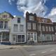 Foto #ab16b8fe-e702-4ca5-b599-858e9025df46 Appartement Spoorstraat Gouda