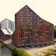 Foto #e950e6d7-8e54-48b5-a975-6ed8a7248f7b Appartement Friesestraatweg Groningen
