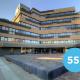 Foto #c49e9d78-0d35-4758-9ca7-d2d4abd02430 Appartement Corneliusflat Roosendaal