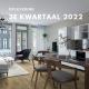 Foto #f433ffaf-35c8-4872-9338-147d8fcd38a1 Appartement Brugstraat Roosendaal