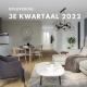 Foto #883db5ba-4c8e-46c0-878c-efcadf64a3ee Appartement Brugstraat Roosendaal