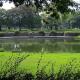 Foto #e36b0dca-4be5-4641-a801-bd47fc77d3f4 Appartement Asselsestraat Apeldoorn