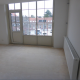 Foto #a1f47077-f2ef-45a6-92de-3912350109db Appartement Wilhelminastraat Waalwijk