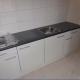 Foto #d61ce68d-9c6a-4933-8885-f829bc38161e Appartement Wilhelminastraat Waalwijk