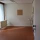 Foto #46095c7d-eeb4-4054-b89c-4cfcaf654724 Appartement Noorderkeerkring Alphen aan den Rijn