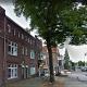 Foto #a97878cb-4668-48f2-a305-2010b6de5f00 Appartement Graafseweg Nijmegen