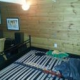 Foto #446cc007-1864-4236-b887-4e3b457bc02c Appartement Rijksweg-Noord Elst