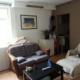 Foto #a6d5646d-0804-406c-9c38-da0648deb8f2 Appartement Rijksweg-Noord Elst