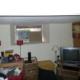 Foto #278d5458-7e32-4853-9782-8dd28523a6a5 Appartement Rijksweg-Noord Elst