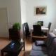 Foto #1e29df85-1792-4d8c-9ff0-5dd3bb6c389c Appartement Rijksweg-Noord Elst