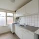 Foto #b3ffc899-4a7e-4205-b874-8d0bcd6525dd Kamer Huissensestraat Arnhem